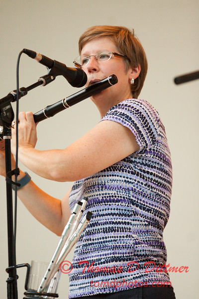 104 - Turas - 2015 Concert Series - Connie Link Amphitheatre - Normal Illinois