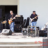 3 - Sounds of Connie Link Ampitheatre 2016 - Marc Boon & One Nite Band - Connie Link Ampitheatre - Normal Illinois