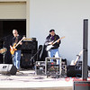 4 - Sounds of Connie Link Ampitheatre 2016 - Marc Boon & One Nite Band - Connie Link Ampitheatre - Normal Illinois