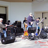 11 - Sounds of Connie Link Ampitheatre 2016 - Marc Boon & One Nite Band - Connie Link Ampitheatre - Normal Illinois