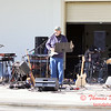 2 - Sounds of Connie Link Ampitheatre 2016 - Marc Boon & One Nite Band - Connie Link Ampitheatre - Normal Illinois