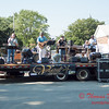 15 - Marc Boon & The Amazing Show Band - 2015 Danvers Days - Danvers Illinois