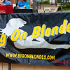Big on Blondes at Uptown Circle - #6