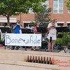 2014 Loungeabout the Roundabout - Bone-afide