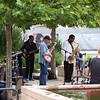 4 -  2015 Loungeabout the Roundabout - Uptown Circle - Normal Illinois