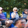 7 - 2015 Loungeabout the Roundabout - Uptown Circle - Normal Illinois
