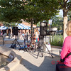 1 - 2015 Loungeabout the Roundabout - Uptown Circle - Normal Illinois