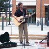 Chris Corkery - Loungeabout the Roundabout - Uptown Circle - Normal Illinois - #14