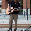 Chris Corkery - Loungeabout the Roundabout - Uptown Circle - Normal Illinois - #4