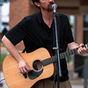 Chris Corkery - Loungeabout the Roundabout - Uptown Circle - Normal Illinois - #3