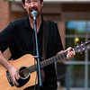 Chris Corkery - Loungeabout the Roundabout - Uptown Circle - Normal Illinois - #2