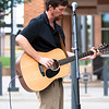 Chris Corkery - Loungeabout the Roundabout - Uptown Circle - Normal Illinois - #1