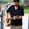 Chris Corkery - Loungeabout the Roundabout - Uptown Circle - Normal Illinois - #11