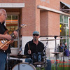 Velvet Groove - Loungeabout the Roundabout - The Circle - Normal Illinois - #70