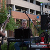 Velvet Groove - Loungeabout the Roundabout - The Circle - Normal Illinois - #65