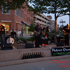 Velvet Groove - Loungeabout the Roundabout - The Circle - Normal Illinois - #76
