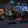 Velvet Groove - Loungeabout the Roundabout - The Circle - Normal Illinois - #78
