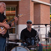 Velvet Groove - Loungeabout the Roundabout - The Circle - Normal Illinois - #69