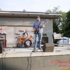 2014 Music under the Stars - Miller Park Bandstand