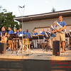 48 -  2015 Music Under the Stars - Miller Park Bandstand - Bloomington Illinois