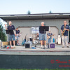 44 - 2015 Music Under the Stars - Miller Park Bandstand - Bloomington Illinois