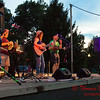 Music Under The Stars - Miller Park Bandstand - Bloomington Illinois - #48