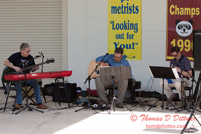 Click for 2014 Live Music Performances