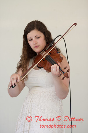 Lunchtime Concert - Withers Park