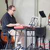 21 - 2015 Lunchtime Concert - Withers Park - Bloomington Illinois