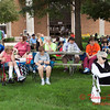 12 - 2015 Lunchtime Concert - Withers Park - Bloomington Illinois