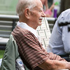 22 - 2015 Lunchtime Concert - Withers Park - Bloomington Illinois
