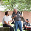 5 - 2015 Lunchtime Concert - Withers Park - Bloomington Illinois