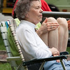 23 - 2015 Lunchtime Concert - Withers Park - Bloomington Illinois