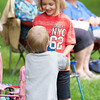 28 - 2015 Lunchtime Concert - Withers Park - Bloomington Illinois