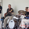 26 - 2015 Lunchtime Concert - Withers Park - Bloomington Illinois