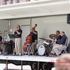 18 - 2015 Lunchtime Concert - Withers Park - Bloomington Illinois