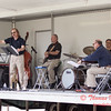 15 - 2015 Lunchtime Concert - Withers Park - Bloomington Illinois