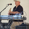 12 -  Lunchtime Concert - Withers Park - Bloomington Illinois