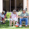 6 -  Lunchtime Concert - Withers Park - Bloomington Illinois