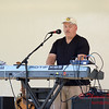 14 -  Lunchtime Concert - Withers Park - Bloomington Illinois