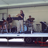 (# 9) The Brian Choban Quintet at Withers Park, Bloomington Illinois