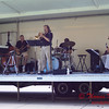 (# 8) The Brian Choban Quintet at Withers Park, Bloomington Illinois