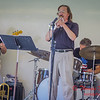 (# 2) The Brian Choban Quintet at Withers Park, Bloomington Illinois