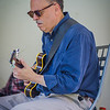 (# 6) The Brian Choban Quintet at Withers Park, Bloomington Illinois