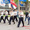11 - 2015 Bloomington Illinois Memorial Day Parade - Bloomington Illinois