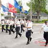12 - 2015 Bloomington Illinois Memorial Day Parade - Bloomington Illinois