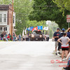 8 - 2015 Bloomington Illinois Memorial Day Parade - Bloomington Illinois