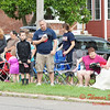 9 - 2015 Bloomington Illinois Memorial Day Parade - Bloomington Illinois