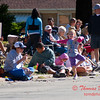 2011 - 9/5 - Bloomington-Normal Labor Day Parade - Miller Street - Bloomington Illinois - 6
