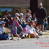 2011 - 9/5 - Bloomington-Normal Labor Day Parade - Miller Street - Bloomington Illinois - 5